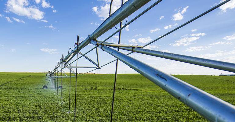 Irrigation_Pivot.png