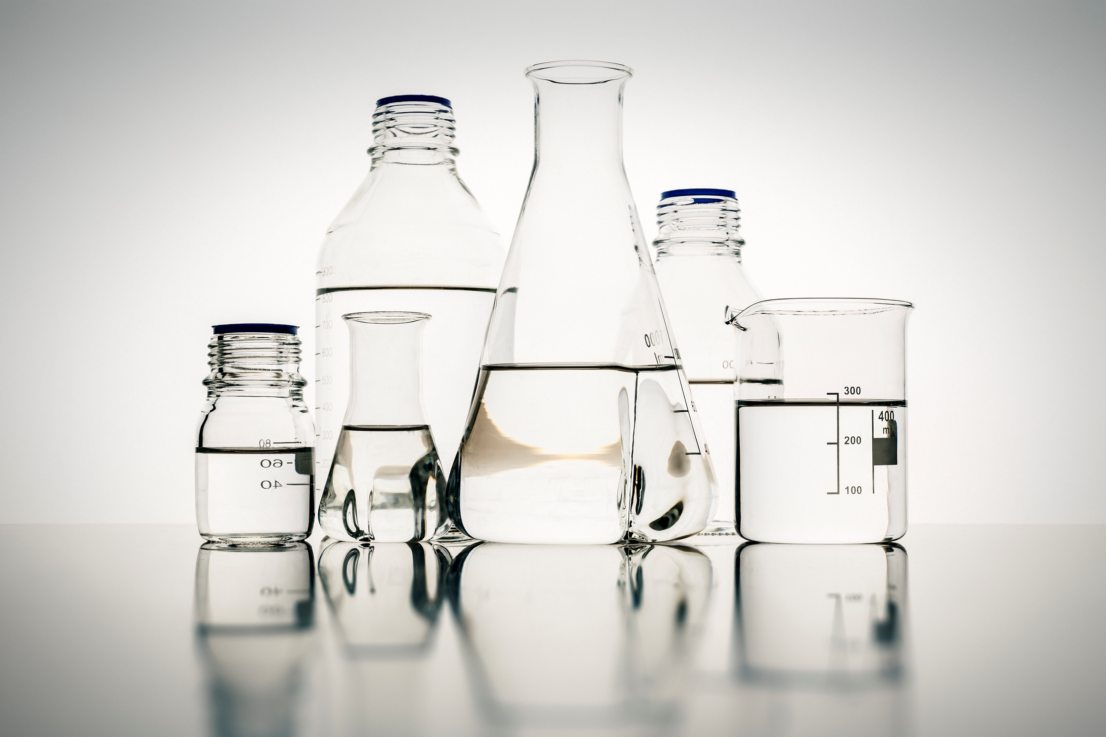 stock-photo-an-image-of-some-glass-bottl-471569.png
