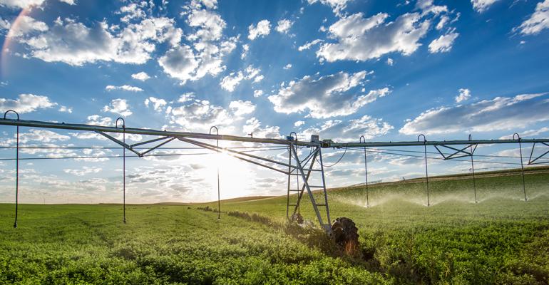 Mechanized-Irrigation.png