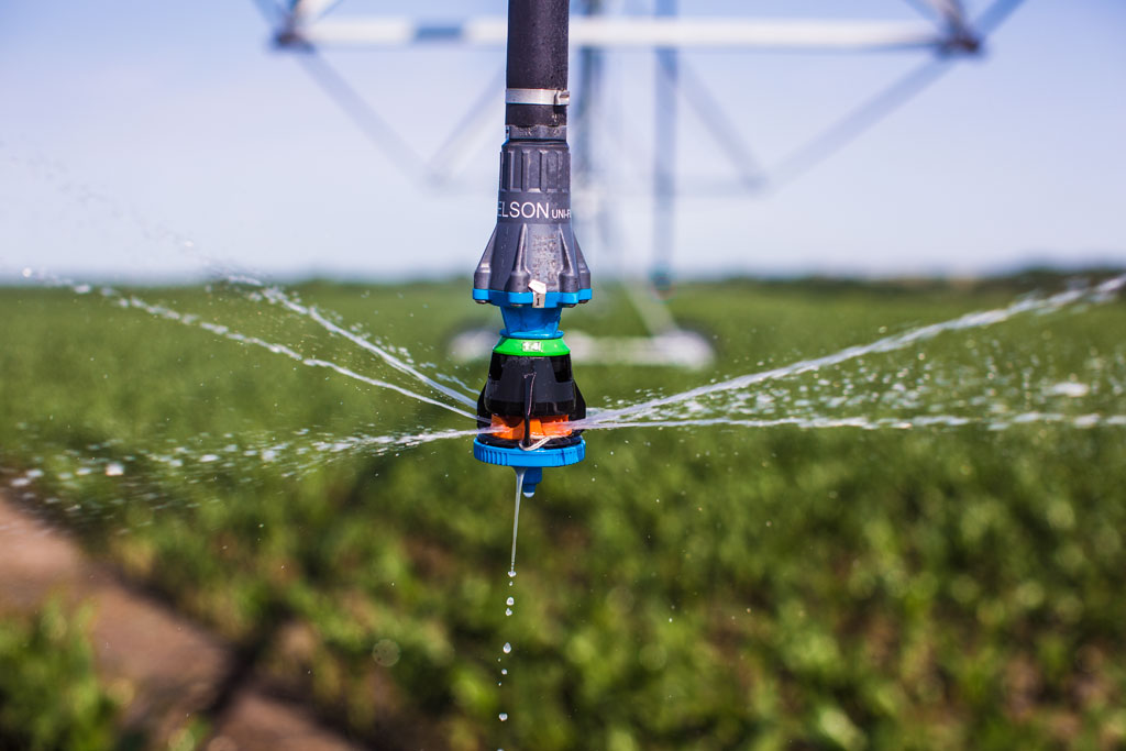 NelsonRotator_sprinklers_corn_YorkNE_June2012_005_web.jpg