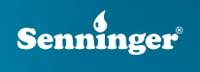 Senninger Logo