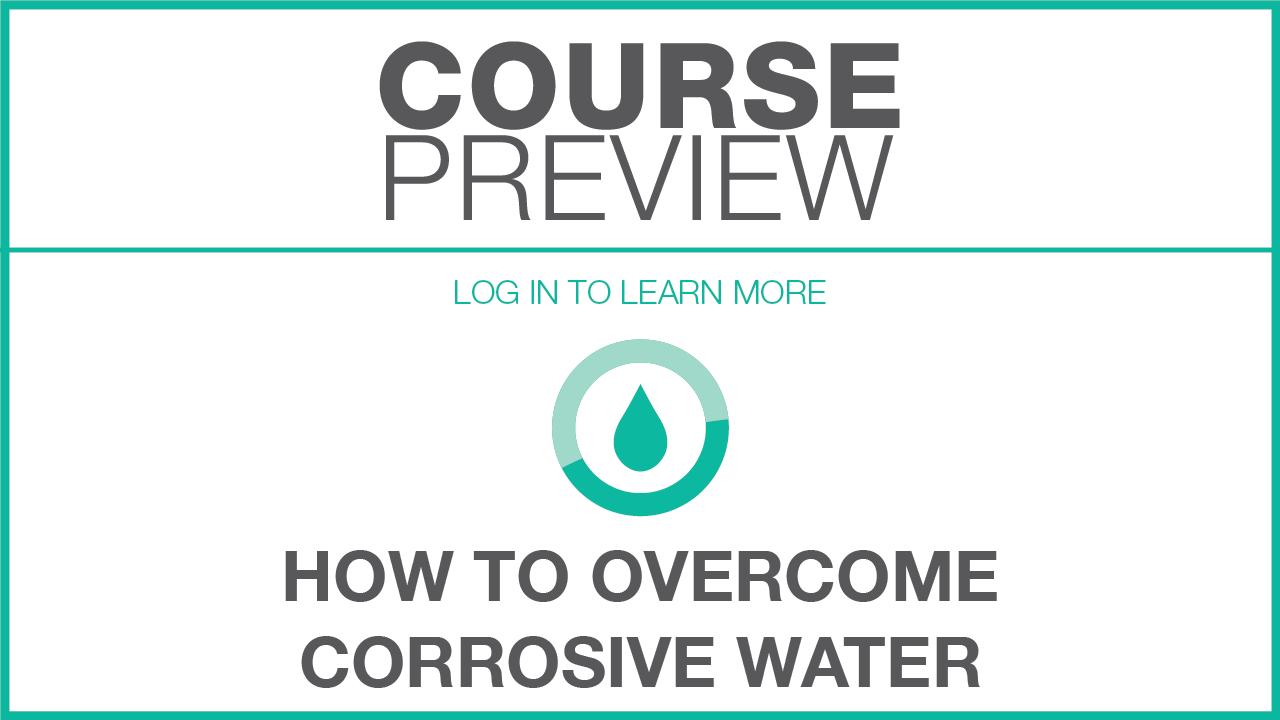 Corrosive-Water-Thumb2.png