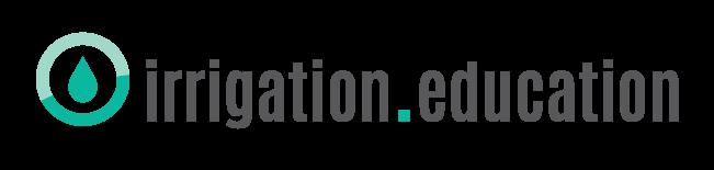 irrigation-education_logo