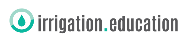 irrigation-education_logo