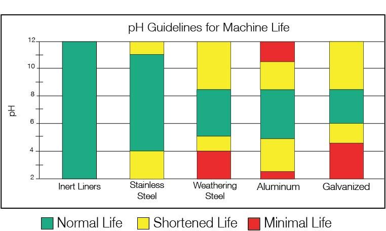 ph_guidelines-3.jpg