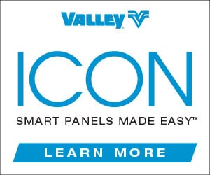 ICON - Smart Panels Made Easy