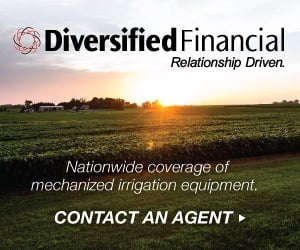 Diversified Financial Services