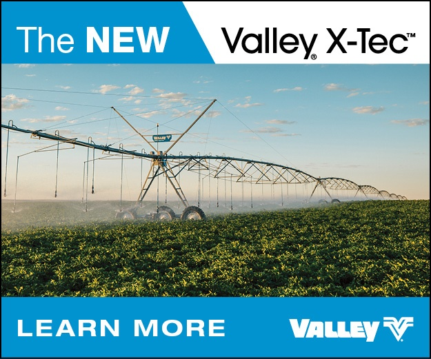 Valley X-Tec - click here to learn how it works