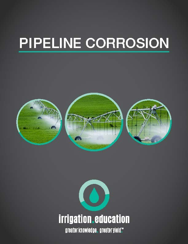 Pipeline Corrosion Cover_Page_1