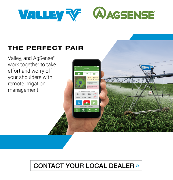 0617-Valley-and-AgSense-Sales-email-NEW-COPY